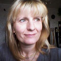 Táňa Jandová