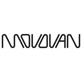 MOVOVAN