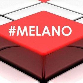 Melano Magazin
