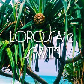 LOROSA'e Swim
