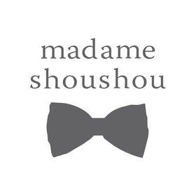 madame shoushou