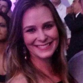 Claudia Luísa