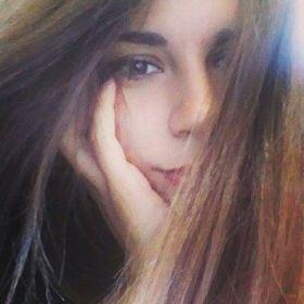 Aimilia Kar