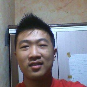 Isak Leong