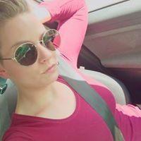 Jessica Steffen