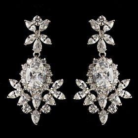 Glamadonna Bridal Jewellery