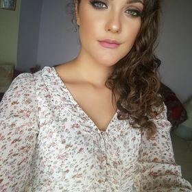 Γιαννα Τριχακη