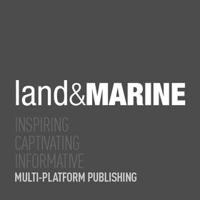 Land & Marine Publications Ltd