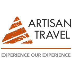 Artisan Travel