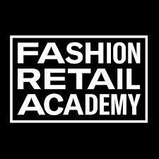 Fashion Retail Academy