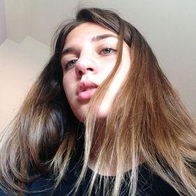 Diletta Bruno