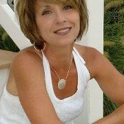 Jeannie McLean