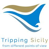 Tripping Sicily