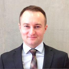 Branislav Cíbik