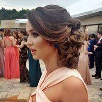 Alexandra Mihuţ