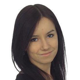Olga Moroz