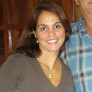 Luciana S. R. Samaniego