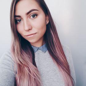 Katerina Ivanyutenko