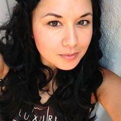 Danielle Davis-Designer