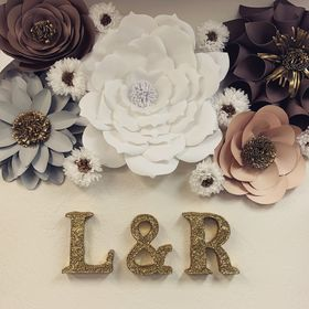 Lace and Ribbons Boutique