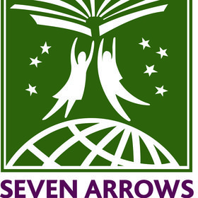 Seven Arrows Elementary School
