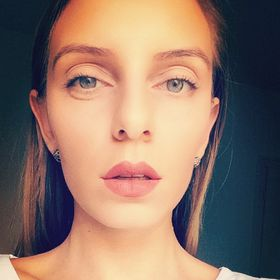 Andreea Biris