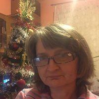 Katalin Bazsó
