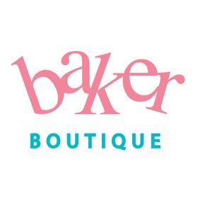 Baker Boutique