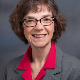 Marcia Murray