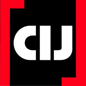 CIJ Journal