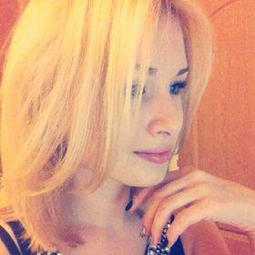 Katya Krelenko