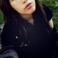 Iulia Ioniță