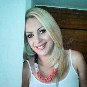 Maria Kortianou