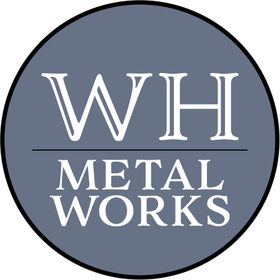 WH Metal Works