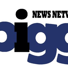 Bigg News Network