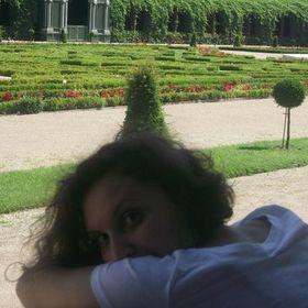 Ruxandra Roibu