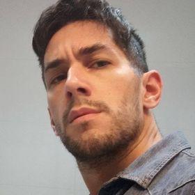 Jaime Martínez Sena