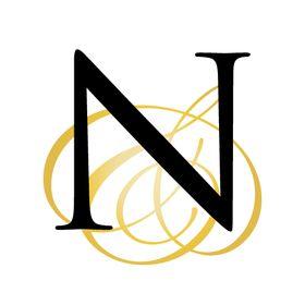 Northland Design & Build