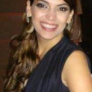 Luisa Maia