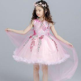 b3904dd53 BabyCouture India (BabyCoutureIn) on Pinterest