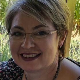 Lynette van Wyk