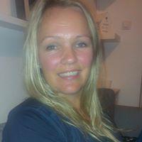Monica Nygård