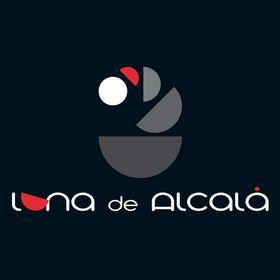 Luna de Alcalá