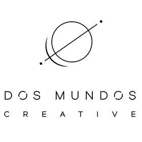 Dos Mundos Creative
