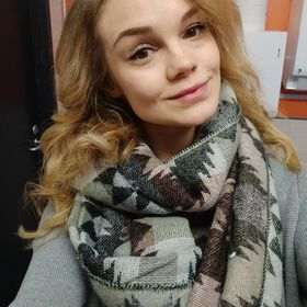 Jessica Hekkanen