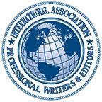 IAPWE | International Association of Professional Writers & Editors