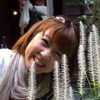 Kyomi Takeuchi