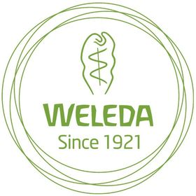 Weleda UK