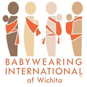 BWI of Wichita