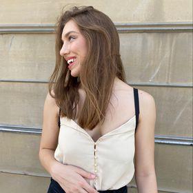 Sarah Chirita